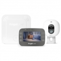Angelcare AC337 Baby Movement Monitor With Video (NEW)