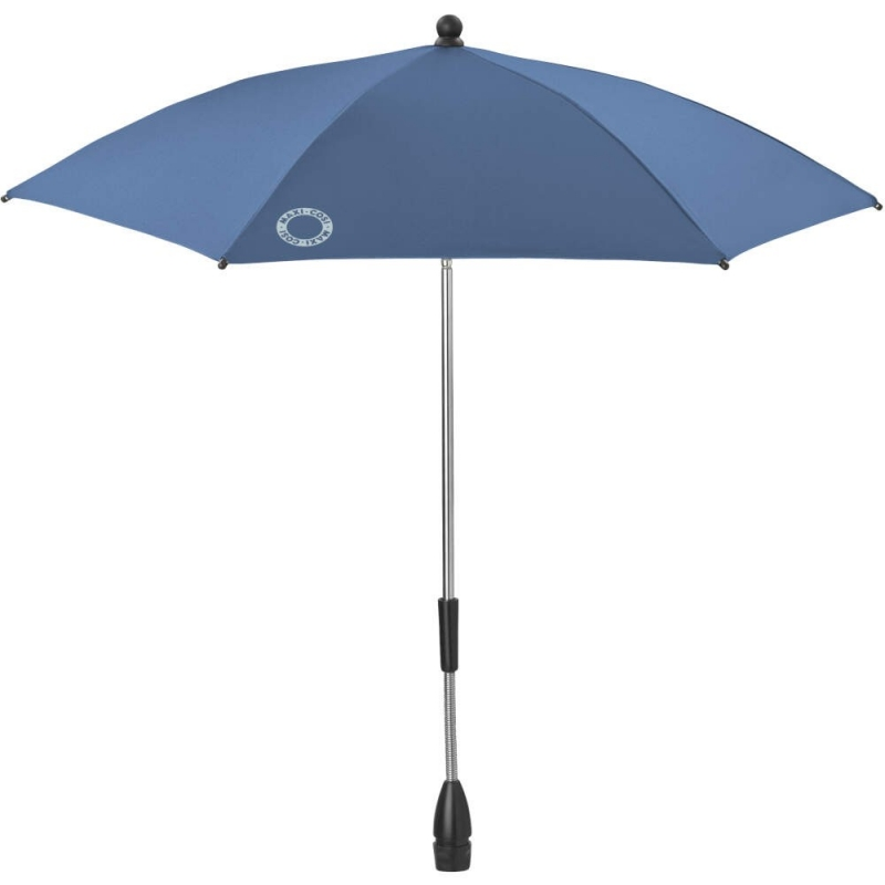 Maxi Cosi Parasol-Essential Blue (NEW)