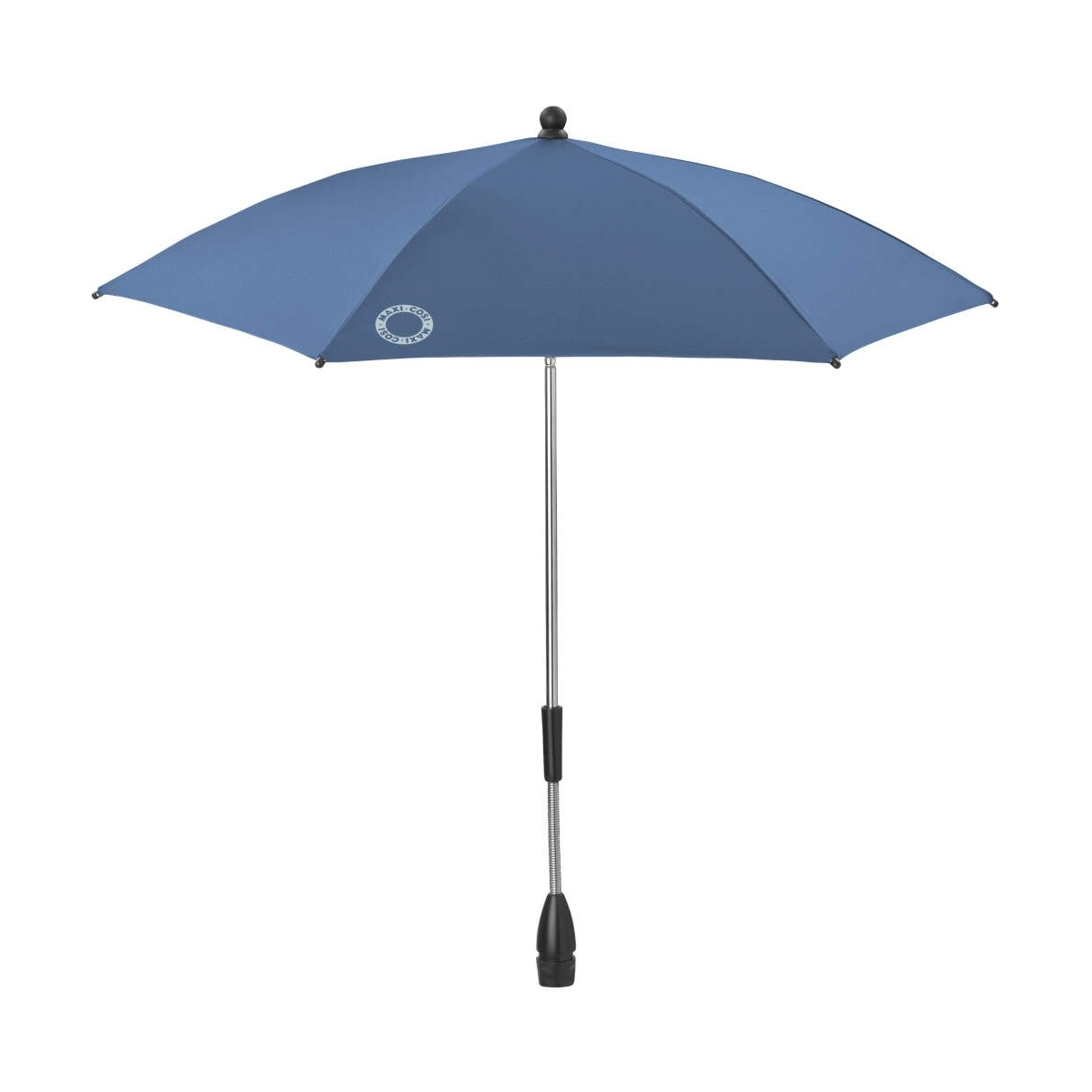 Maxi Cosi Parasol-Essential Blue (NEW)