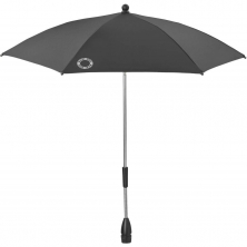 Maxi Cosi Parasol-Essential Black (NEW)