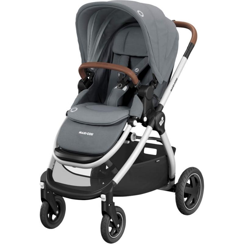 Maxi Cosi Adorra-Essential Grey (NEW 2020)