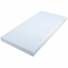 East Coast Foam Cot Bed Mattress (140 x 70cm)