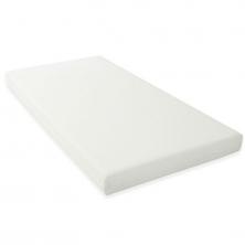 East Coast Foam Cot Mattress (120 x 60cm)