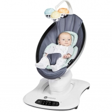 Baby Bouncers & Rockers