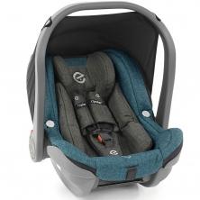 Babystyle Capsule Infant i-Size Car Seat-Regatta (NEW)