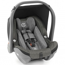 Babystyle Capsule Infant i-Size Car Seat-Pepper (NEW)