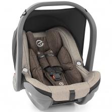 Babystyle Capsule Infant i-Size Car Seat-Pebble (NEW)