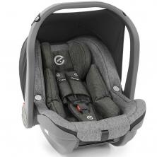 Babystyle Capsule Infant i-Size Car Seat-Mercury (NEW)