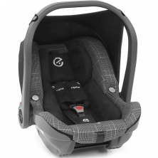 Babystyle Capsule Infant i-Size Car Seat-Manhatten (NEW)