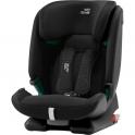 Britax Advansafix M i-Size Car Seat-Cosmos Black