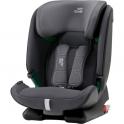Britax Advansafix IV M i-Size Car Seat-Storm Grey