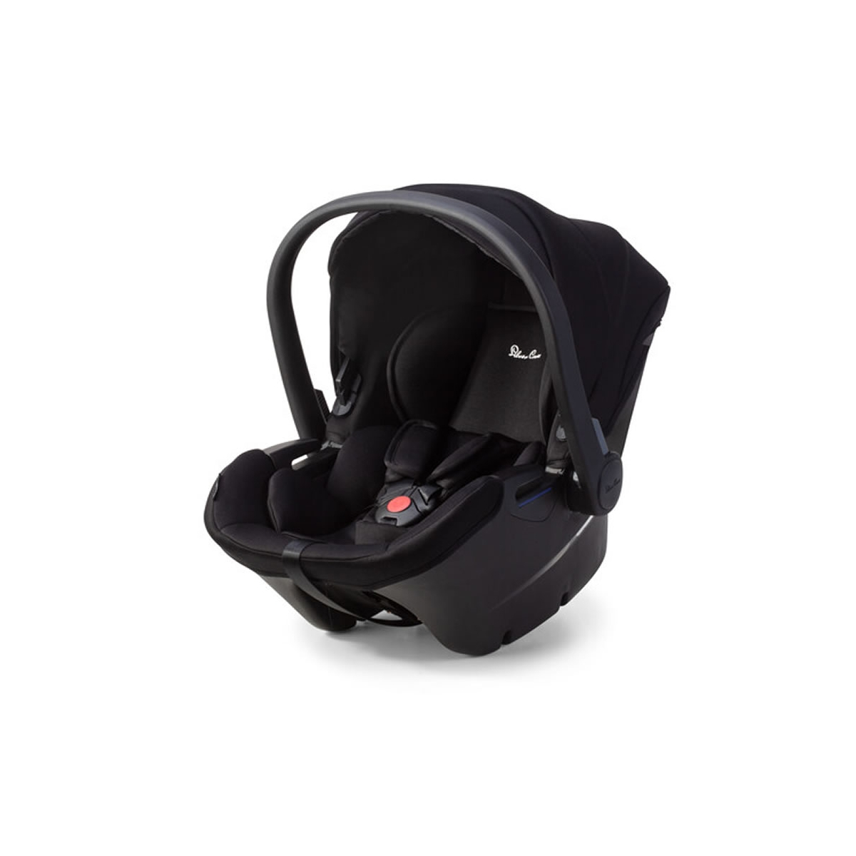 Silver Cross Simplicity Plus Car Seat