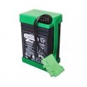 Peg Perego 6V- 4.5Ah Battery