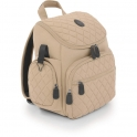 egg® Changing Back Pack-Honeycomb (NEW)
