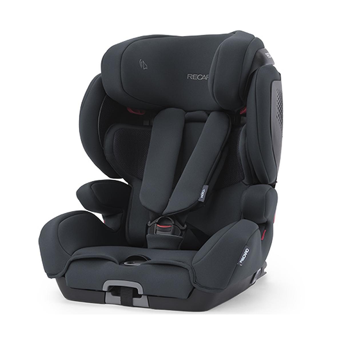 Recaro Tian Core Car Seat