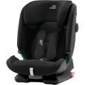 Britax Advansafix i-Size Car Seat-Cosmos Black (New 2020)