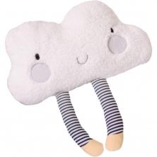 Bizzi Growin Cushion-Dream Big Cloud (NEW)
