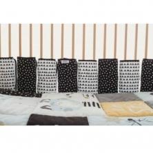 Quilt & Bumper Sets