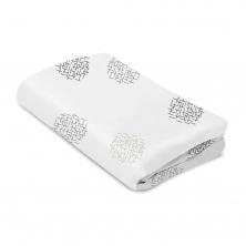 4moms MamaRoo Sleep Sheet-White