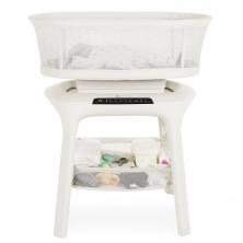 4moms MamaRoo Sleep Storage Basket