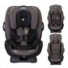 Joie Every Stage Group 0+/1/2/3 Car Seat-Ember