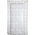 East Coast Changing Mat-In The Woods Collection-Grey