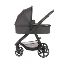 Didofy Cosmos Carrycot-Grey (NEW)