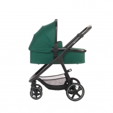 Didofy Cosmos Carrycot-Green (NEW)