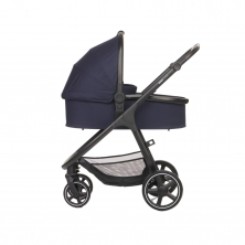 Didofy Cosmos Carrycot-Navy (NEW)