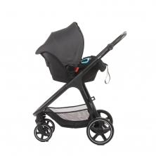 Didofy Cosmos Car Seat-Grey (NEW)