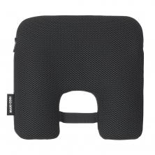 Maxi Cosi e-Safety Cushion-Black