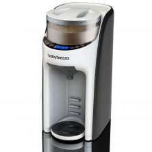 Baby Brezza Formula Pro Bottle Maker (NEW)