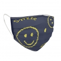 Chicco Children Re-usable Face Mask (6-11 Years) Boy