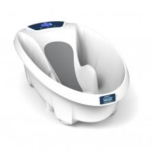 Aqua Scale Bath V3 Next Generation-White