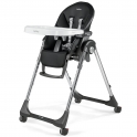 Peg Perego Prima Pappa Follow Me Highchair-Gold (NEW)