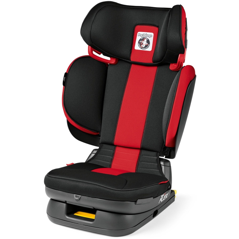 Peg Perego Viaggio Group 2/3 Flex Car Seat-Monza (NEW)