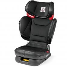 Peg Perego Viaggio Group 2/3 Flex Car Seat-Licorice (NEW)