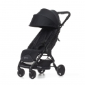 Ergobaby Metro 1.5 Compact City Stroller-Black (NEW)