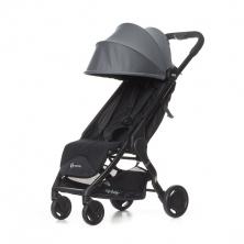 Ergobaby Metro 1.5 Compact City Stroller-Grey (NEW)