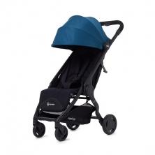 Ergobaby Metro 1.5 Compact City Stroller-Marine Blue (NEW)