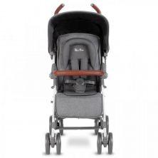 Silver Cross Reflex Pushchair-Quartz (New 2020)