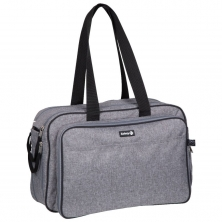 Safety 1st Nap To Go Bag