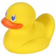 Safety 1st Rubber Ducky Temp Gaurd