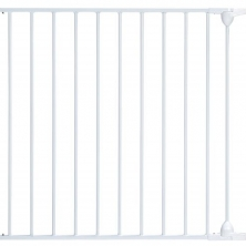 Safety 1st 72cm Extension Panel For Modular 3 Gate