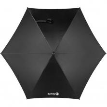 Safety 1st Parasol-Black