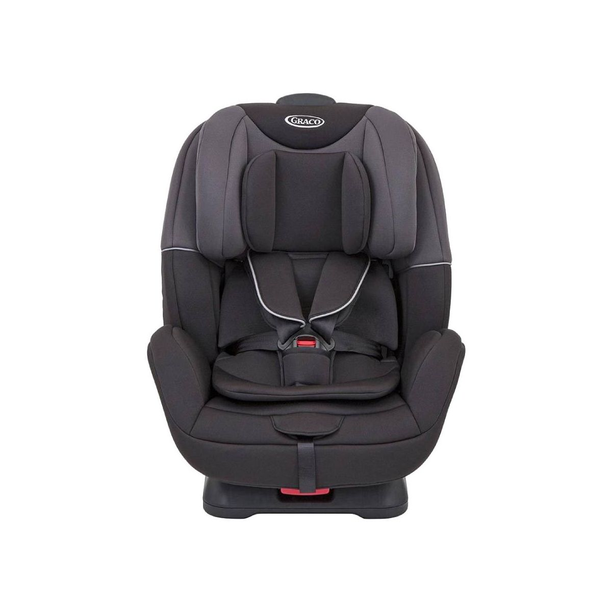 Graco Enhance Car Seat