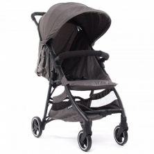 Baby Monsters Kuki Stroller-Texas (NEW)