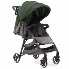 Baby Monsters Kuki Stroller-Forest (NEW)