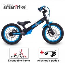 SmarTrike XTEND Balance Bike-Blue (NEW)