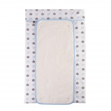 Clair De Lune My Little Prince Changing & Play Mat (NEW)